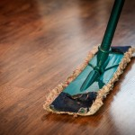 Why there is a need for end of lease cleaning while moving out?