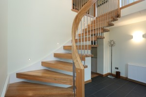 Open-Timber-Staircase-Newmacher-Aberdeenshire-6-high