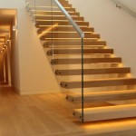 Designer tiles for adding Glamour to your Adobe