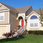 Effectual Home Improvement Ideas to Improve the Value of Your Home