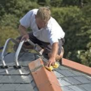 Get gutter replacement services at best price