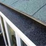 Benefits of choosing a concrete floor