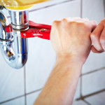 Effective results carried by experienced plumbers