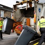 Things consider while selecting the excellent rubbish removal company
